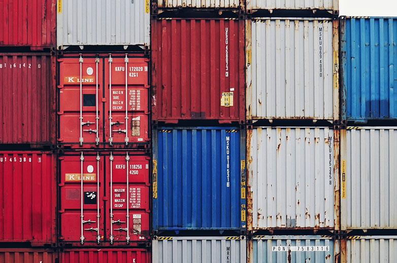 logistics-transportation_t20_